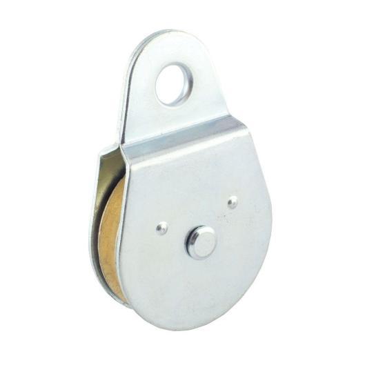 Everbilt 1.5-inch pulley